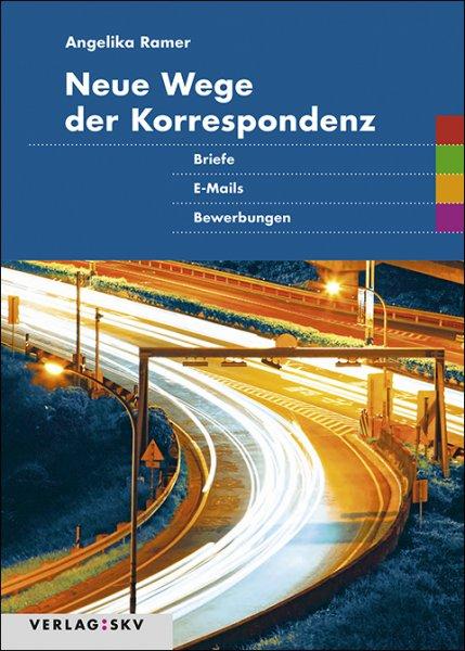 chfi book pdf